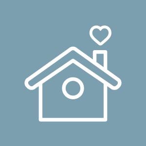 ביטוח בית משותף