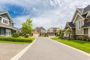 כמה עולה ביטוח בית משותף