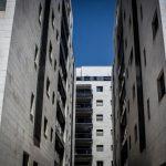 ביטוח חובה לכל בניין - ביטח ועד בית